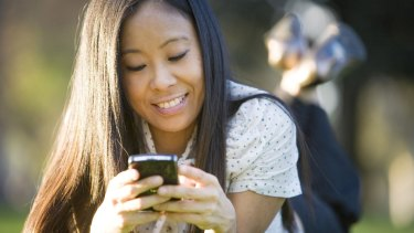 Almost two-thirds of the world's 7.4 billion people are unique mobile users.