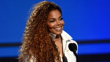 Janet Jackson's now-crumbled union to magnate Wissam Al Mana wasn't the picture of wedded bliss, according to Jackson's brother.