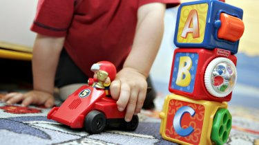A convicted sex offender has won a legal battle that will allow him to run childcare centres.