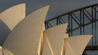 The Opera House Lottery ran from late 1957 until 1986. About 86.7 million tickets were sold over the course of 867 draws, raising more than $105 million.