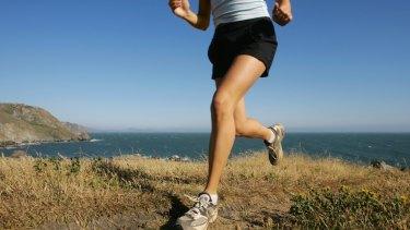 running pic 2 jogging generic fitness runner