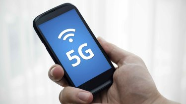 5G will likely only ever serve a 'supporting role', analyst says.