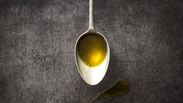 The health benefits of hemp oil are many.