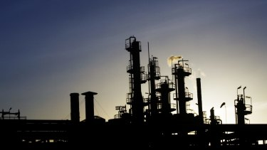 The Australian Institute of Petroleum has warned higher quality could threaten the economic viability of Australian refineries.
