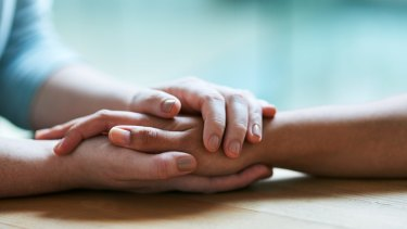 Purpose: can it be an antidote to loneliness?
