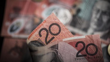 Banks are hungry for term deposits, which means they will pay savers higher interest rates.