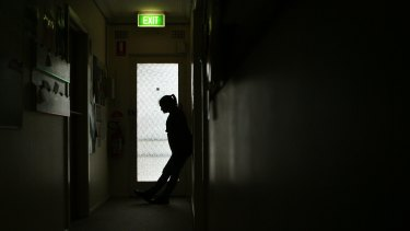 The ACT government has launched its latest domestic violence response plan.