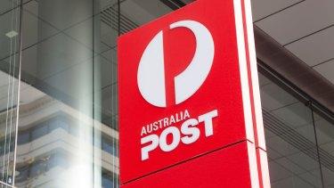 A major overhaul of  Australia Post has been mooted.