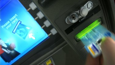 "Todor Tsenov's card skimming ""grossly undermines confidence in the operating system of ATMs,"" said the judge who sentenced him to four months' jail."