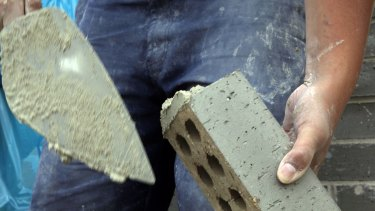Reimagining concrete: Carbon-negative cement is being produce to allow CO₂ to be absorbed and sequestered in cement over long periods.