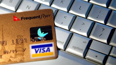 """The scams involved requests to """"overpay"""" victims on their credit cards."""
