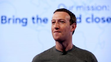 Bring the world close is Facebook's mission. But none of us have any idea what it truly means to have a quarter of humanity plugged into a single product.