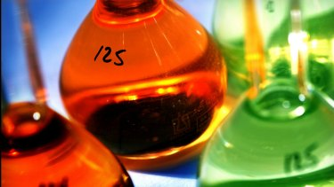 Australian researchers at CRC CARE has found a way to help remediate PFAS-contaminated water.