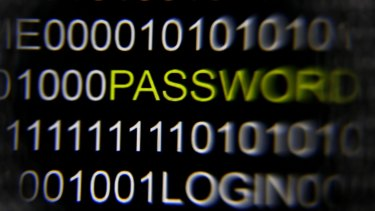 A PriceWaterhouseCooper survey found that cyber crime in Australia is being reported at a much higher rate than the rest of the world.