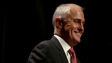 Malcolm Turnbull plans to issue long-dated bonds to lock in historically low interest rates to part-fund projects.