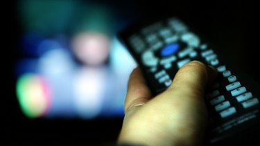 Diplomats will lose an allowance for cable and satellite TV under a crackdown on entitlements.
