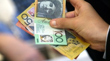 The amount of money gambling and betting companies have spent on advertising has jumped in three years.
