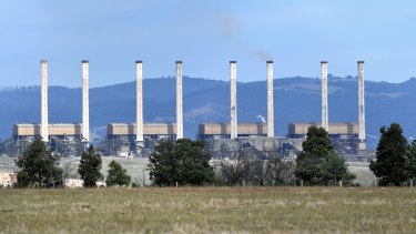 Effective management of consumer electricity demand could deliver capacity far greater than that delivered by the retired Hazelwood power station.