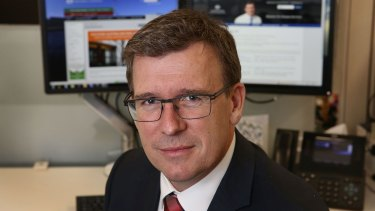 Labor has called on Human Services Minister Alan Tudge, who has just returned from leave, to address the controversy.