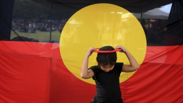Invaded or settled? A new tool will improve teachers' understanding of Indigenous cultures.