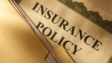 Lawyers are encouraging their clients to sue insurers to pocket big payouts.
