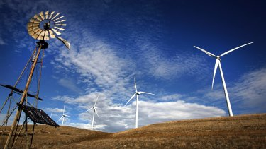 The government has been accused of extending its war on wind power after a halt was called to financial backing for wind farm projects.