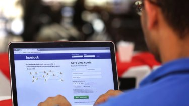 Facebook is once again tweaking the formula it uses to decide what people see in their news feed.