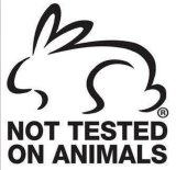 The Choose Cruelty Free logo.