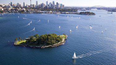 Sydney is no longer considered one of the 10 most liveable cities in a list put out by <em>The Economist </em>.