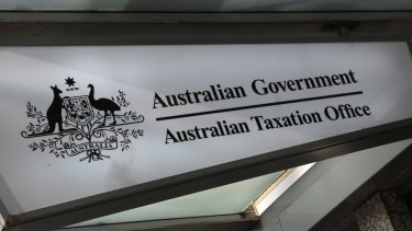 The Business Coalition for Tax Reform says it is willing to look at tax changes as part of broader reforms.