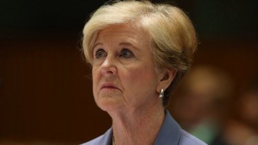 Gillian Triggs is right to highlight the oppressive nature of anti-terrorism laws, but what about other laws limiting freedom?