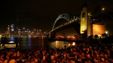More than 80,000 extra people called Sydney home in 2013-14.