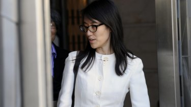 Ellen Pao has resigned from her role at Reddit after massive protests.