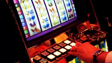 The top 10 pubs for poker machine profit made $117 million.