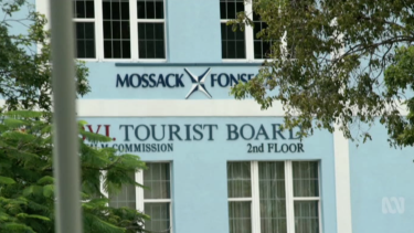 Thousands of high net worth individuals across the globe used Mossack Fonesca to establish tax havens.
