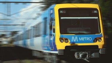 Metro and the RTBU are at loggerheads.