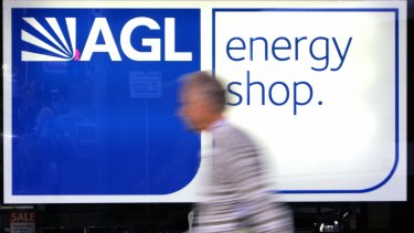 AGL is to slug households with steep price rises from July.