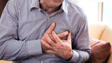 An anti-inflammatory drug called canakinumab, injected every three months, has the potential to cut the risk of fatal repeat heart attacks and strokes by 24 per cent, scientists say.