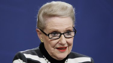 Bronwyn Bishop has resigned as federal Speaker  after being caught up  in an expenses scandal.