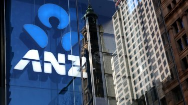 Peter Li deposited suspected drug money into ANZ branches around Australia.