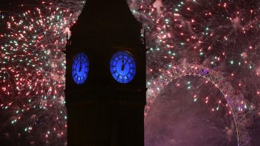 The market fireworks following a Brexit may not be as dramatic as investors believe, Capital Economics says.