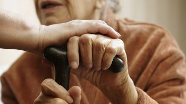 Personal experience has convinced some MPs that the law on euthanasia needs to change.