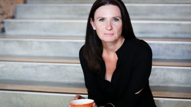 T2 co-founder Maryanne Shearer sold her business to Unilever in 2013.
