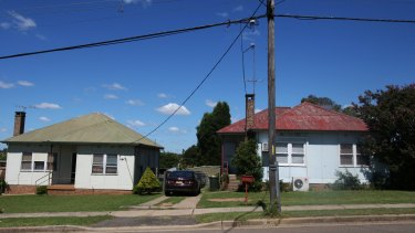 Investor housing credit growth exceeded APRA's 10 per cent cap in the year to April.