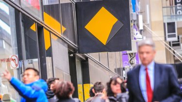 Austrac alleges CBA repeatedly breached anti-money laundering laws.