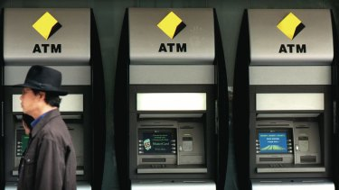 One leading analyst said Commonwealth Bank, the nation's largest, may raise capital at its annual profit result on August 12.