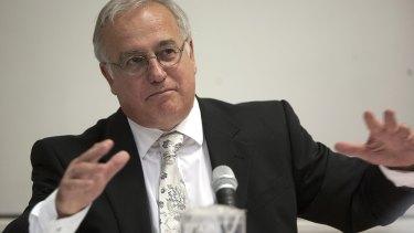 Investment move: Eureka Report's Alan Kohler backs a new service to better serve customers.