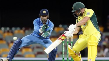 Cricket Australia will re-negotiate its broadcast and digital rights later this year.