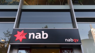 National Australia Bank has jacked up rates for owner occupiers and residential property investors, but launched a special introductory rate for first home buyers.