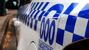 Police are investigating a fatal car crash at Wilsons Promontory.